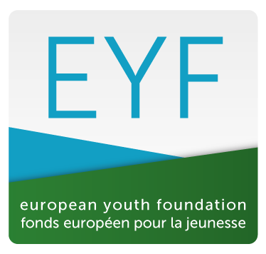 Peace Education for Inclusive Classrooms- Supported Project by the European Youth Foundation