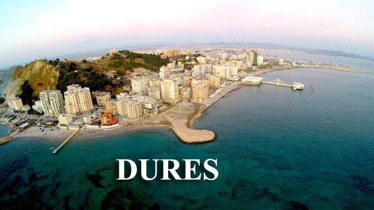 Open Call for Participants – Training for Facilitators and Trainers in Durres- Albania