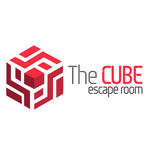 Cube- Escape Room